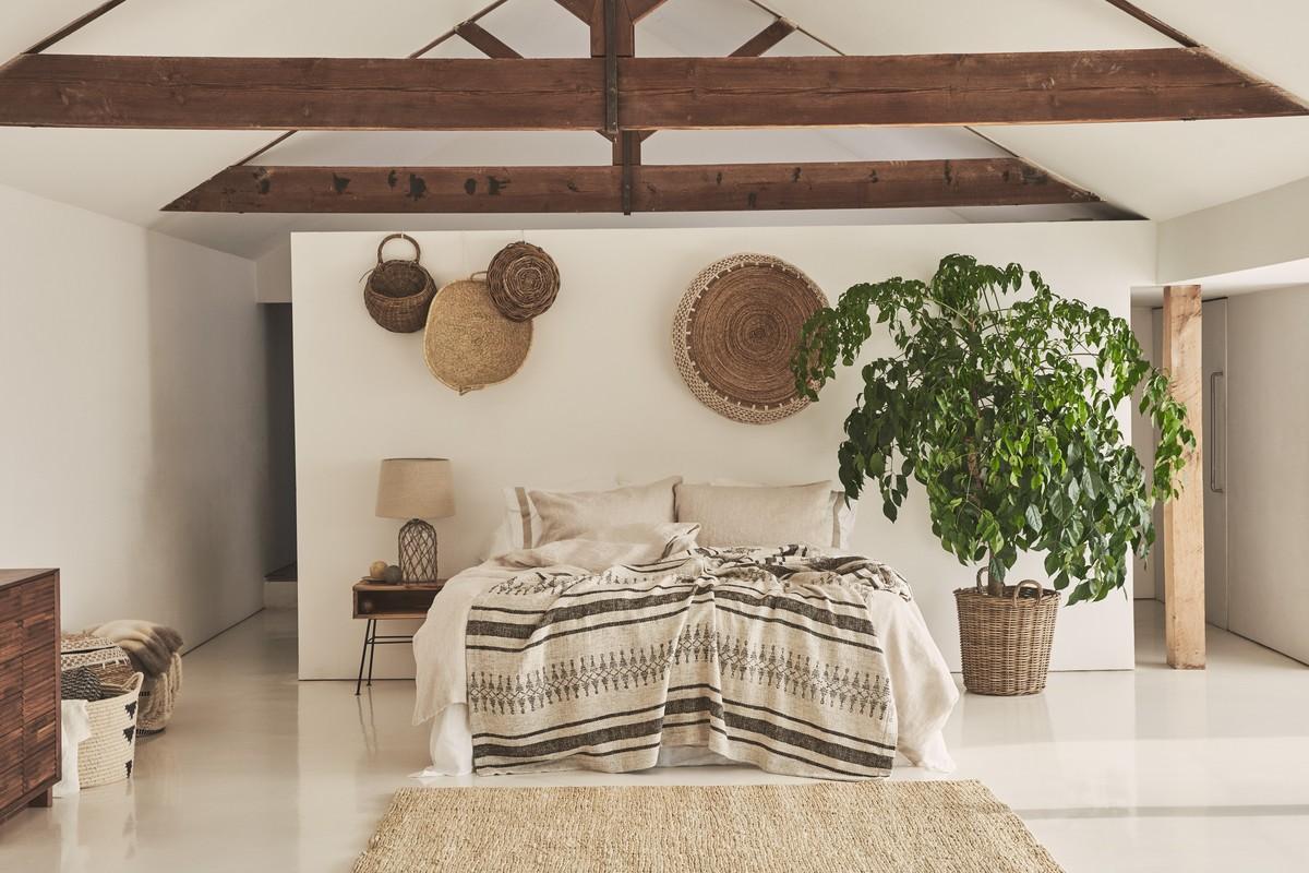 lundlund niklas hansen. Black Bedroom Furniture Sets. Home Design Ideas
