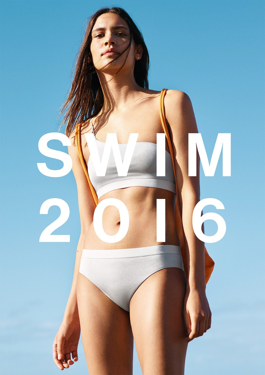 LUNDLUND : Weekday swim 2016