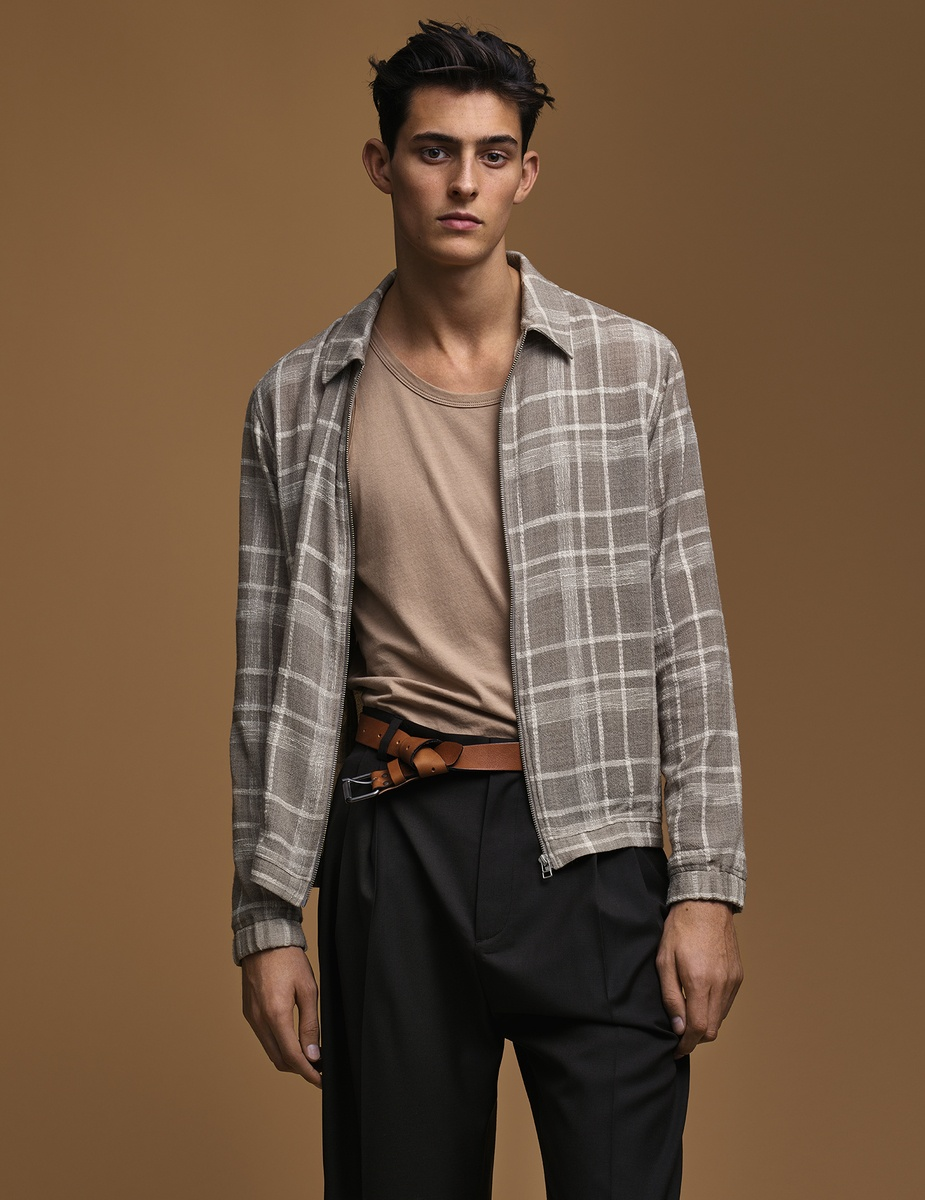 LUNDLUND : H&M Studio Collection SS16